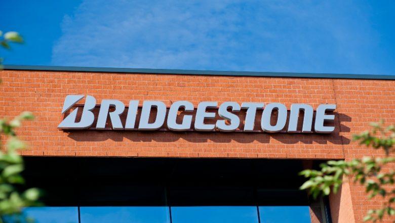 Bridgestone: tips sobre  puntos ciegos en vehículos pesados