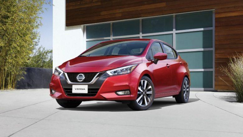 Nissan y sus recomendaciones para desinfectar su vehículo