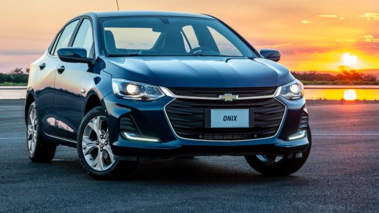 Chevrolet lanza nueva plataforma digital para sus clientes