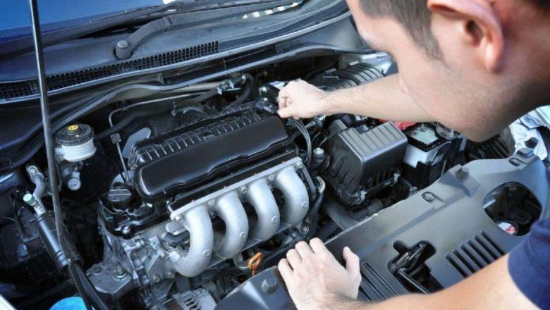 Cómo cuidar su vehículo durante la cuarentena: tips prácticos