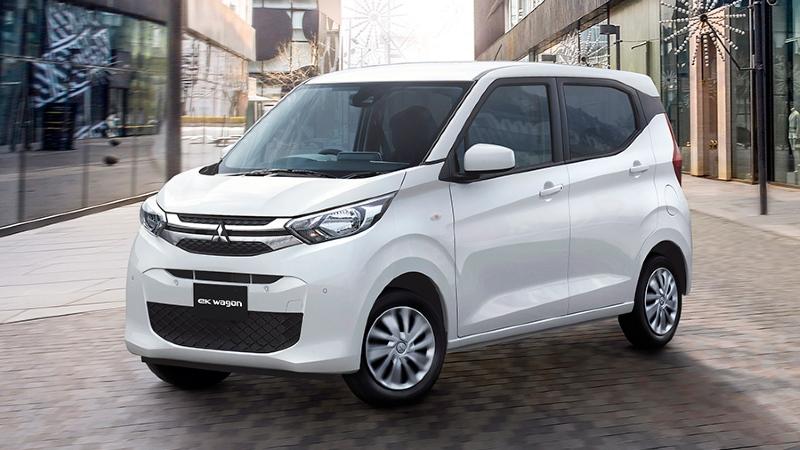 Alianza Renaut Nissan y Mitsubishi se reinventa con el leaderfollower
