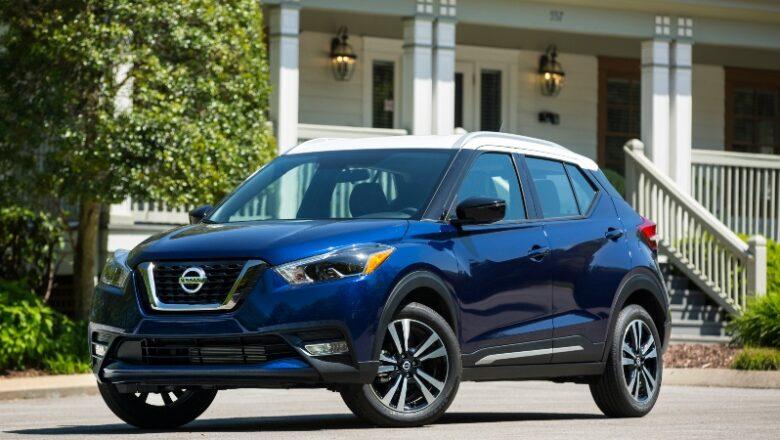 Nissan vuelve a la acción. Reabrirá concesionarios y talleres