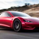 Las joyas de Tesla llegan a Colombia
