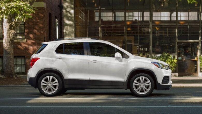 Chevrolet y Mercado Libre, pacto para comprar carros online