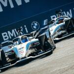 Fórmula E: Stoffel Vandoorne gana carrera virtual a beneficio