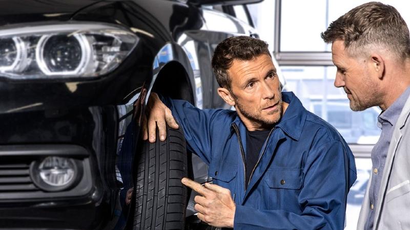 5 Tips para preparar su vehículo y regresar a la cotidianidad por Goodyear