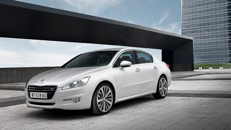 Peugeot apuesta fuerte por la movilidad sostenible