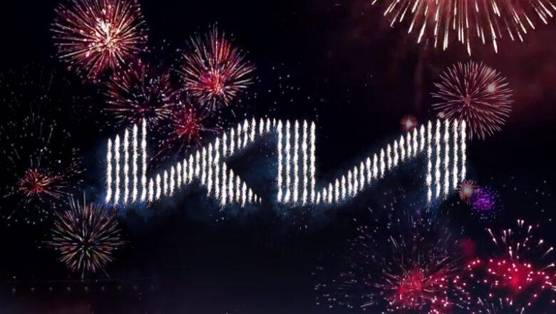 KIA ahora tendrá nuevo logo y eslogan