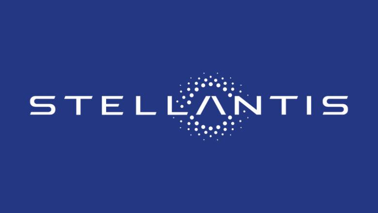 Stellantis, el nuevo sello de Peugeot y FIAT