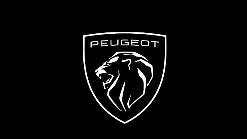 Peugeot y su imponente identidad de marca