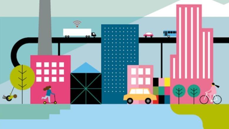 Bridgestone, por una movilidad sostenible