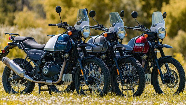 ¿Qué debe tener en cuenta para asegurar su motocicleta?