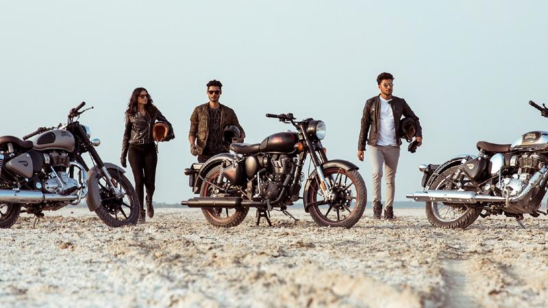 ¿Qué debe tener cuenta para asegurar su motocicleta?